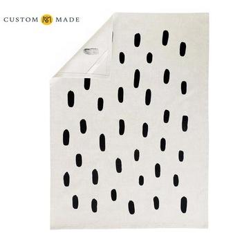 cotton tea towel kitchen towel