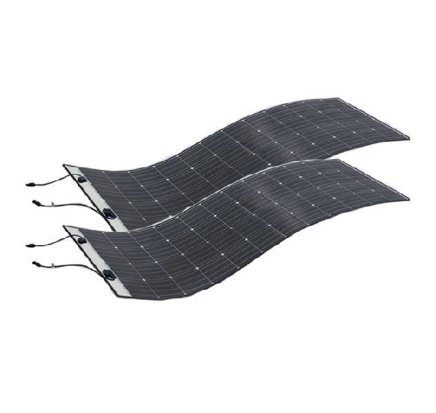 Capsol Flexible Solar Panel CSFU