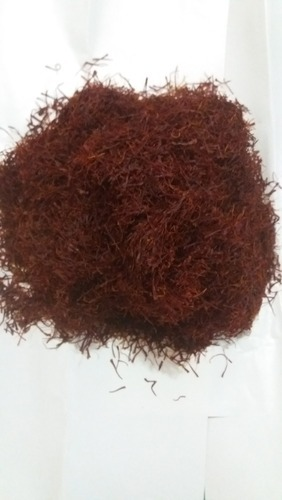 Kashmiri Saffron Manufacturer in New Delhi Delhi India by ...Kashmiri Saffron Exporter