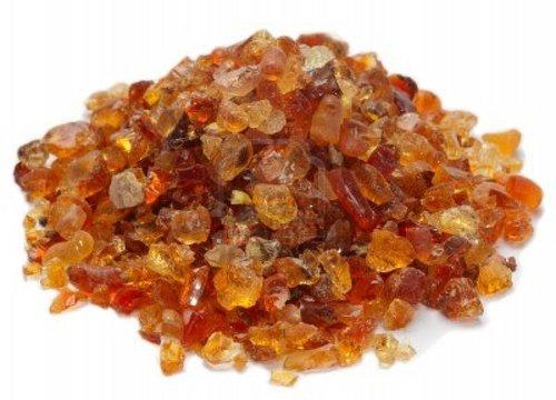 Natural Gum Arabic
