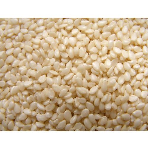 Premium Sesame Seeds