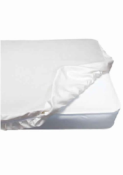 Waterproof Bed-sheet