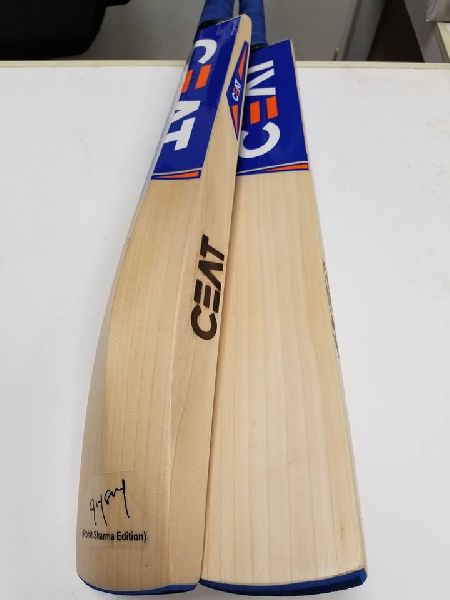 Rohit Sharma Edition Grade A English Willow Cricket Bat (51900)