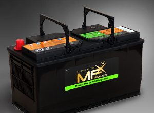mf batteries
