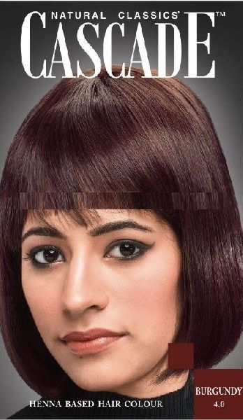 henna based hair color Manufacturer in Delhi India by ...