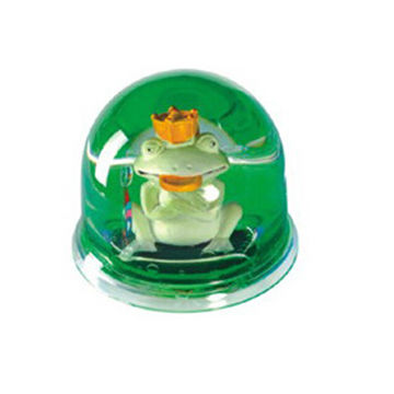 Designer Acrylic Paperweight (SPW3101)