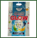 Glow Washing Powder