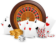 Casino Game Software Rental Services