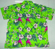 HAWAIIAN SHIRTSts
