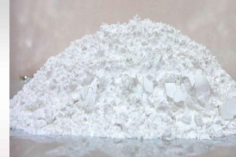 Barite / Barytes / Barium Sulphate