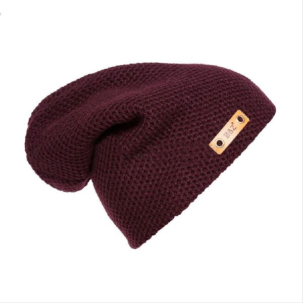 HIGH QUALITY NEW WINTER SKULLIES CAPS