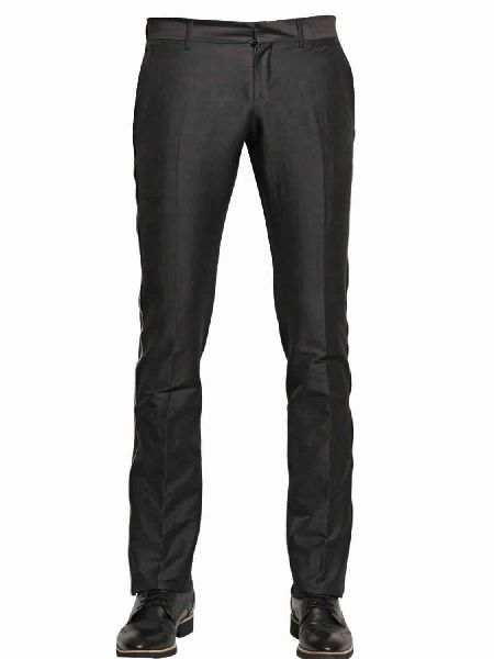 MENS FORMAL STYLISH TROUSERS