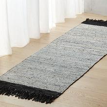 woven carpet floor mats
