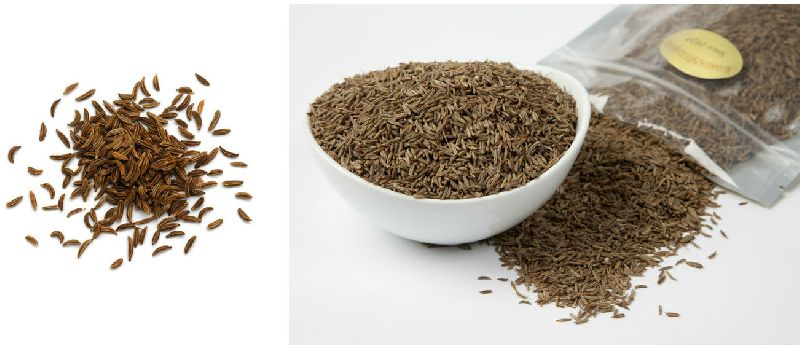 Caraway Seeds Manufacturer in Maharashtra India by SHRIH