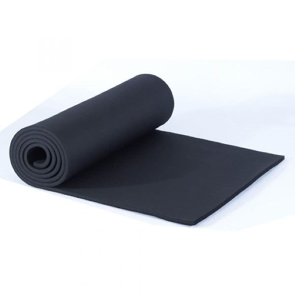 RUBBER SHEET ROLL / BLANKET
