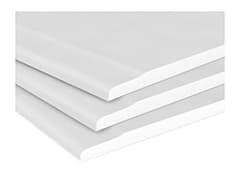 Standard Gypsum Boards