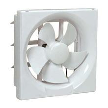 Mini Portable Kitchen Exhaust Fan Manufacturer In West