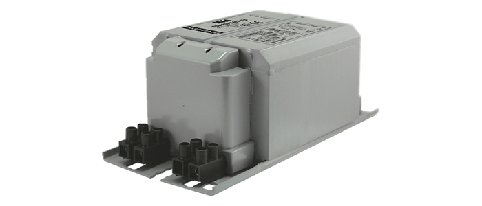 Ballasts/ Control Gear and Transformers