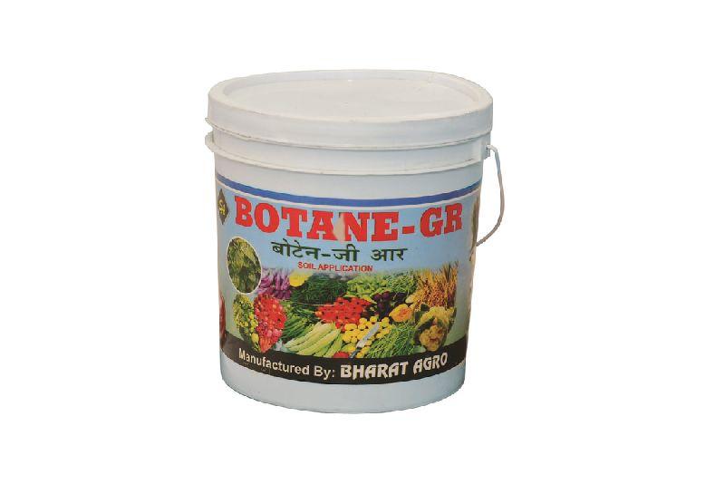 Botane Gr Fertilizer Manufacturer In Howrah West Bengal