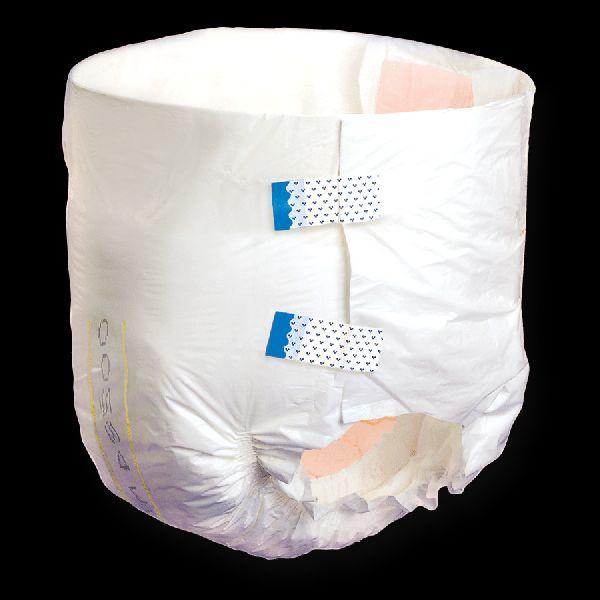 Medium Adult Diapers