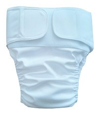 Reusable Adult Diapers