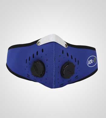 Air-O Mask
