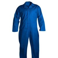 WW 1202 Protective Coverall