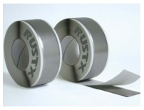 Vci Hdpe Tape