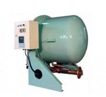 Marine Fresh Water Generator