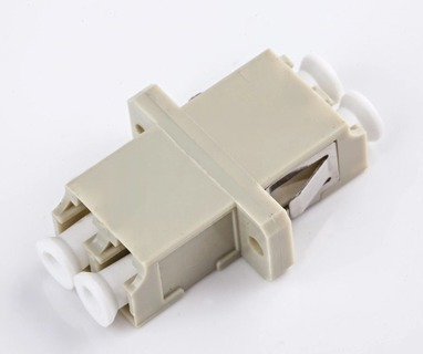 MM DX Coupler Adaptor