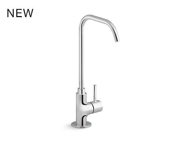 Kitchen Faucets Manufacturer In Haryana India By Kohler