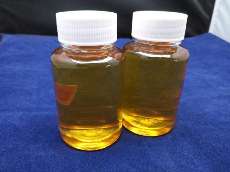 Dimefluthrin 96Tc