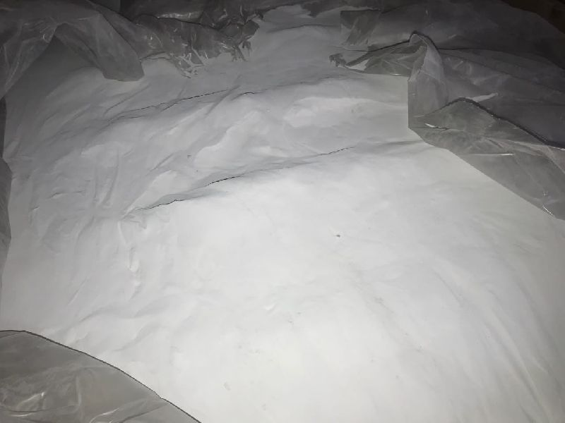 pvc powders