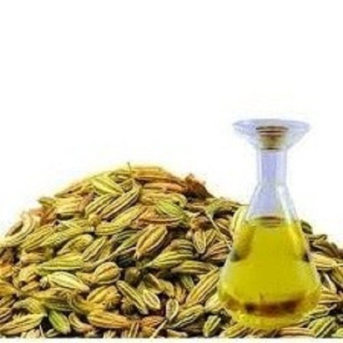Natural Dill Seed Oil (SC143)