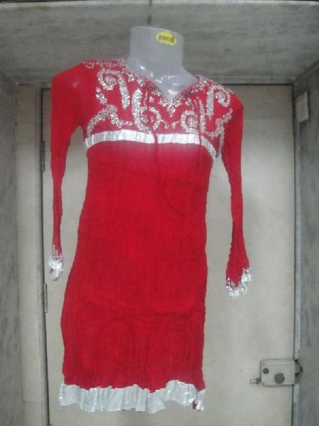 top garment exporters in mumbai ladies garments exporters