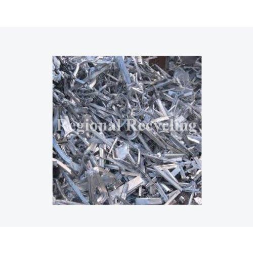 Aluminium Resistor Scrap