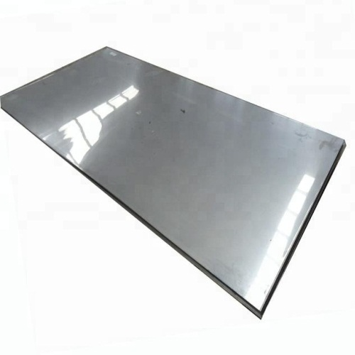 2b Finish Stainless Steel Sheets Manufacturer in Mumbai ...