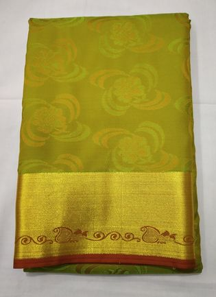 Gift Silk Sarees
