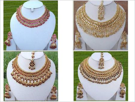 Buy Designer Fashion Jewelry From Pos International India Id 4959121