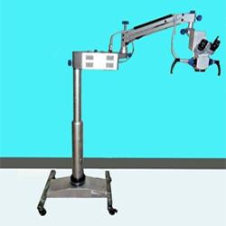 Dissecting Microscope (AJ-2)