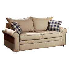 Sofa Cushion