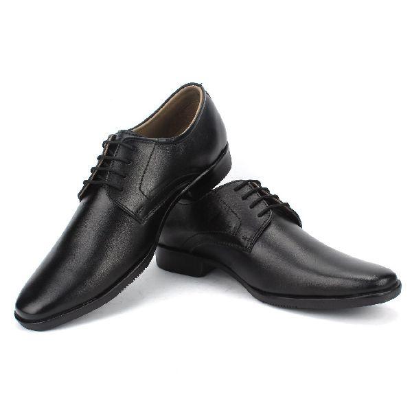 Men's Forever Leathers Formal Shoes(FL-174)