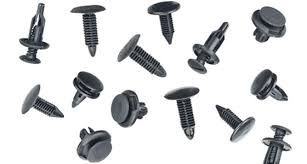 Plastic Fasteners Manufacturer in Tamil Nadu India by Rabs ...