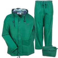 Mens Rain Suits Manufacturer In Telangana India By Next