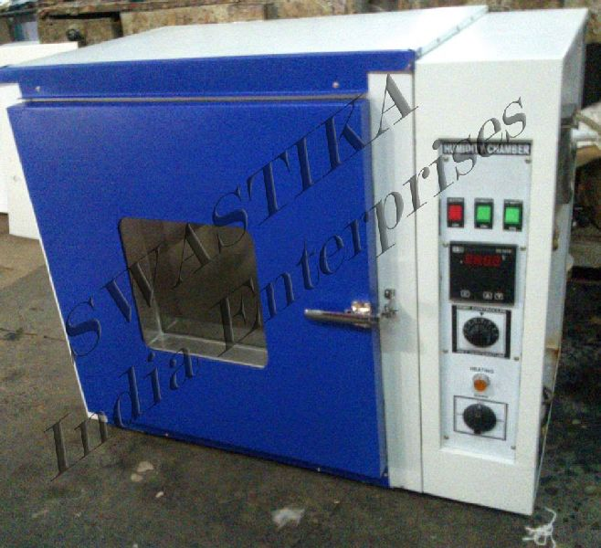 Humidity Chamber (SIE-) on electric socket, electric plug, electric motor, electric fuse, electric power, electric board, electric pan, electric lock, electric box, electric battery, electric wheel, electric mirror, electric meter,