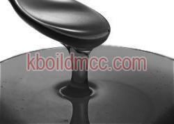 Slow Curing Cutback Bitumen