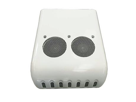 van air conditioner - KK series