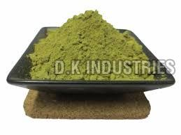 Non Allergic Hair Dye- Indigo Leaf Powder (DKI738)