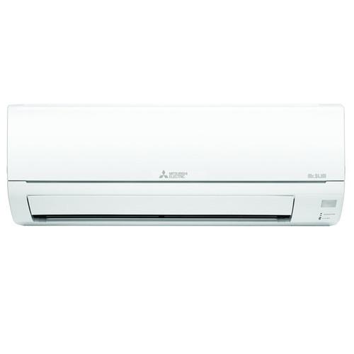 Mitsubishi Inverter Air Conditioner