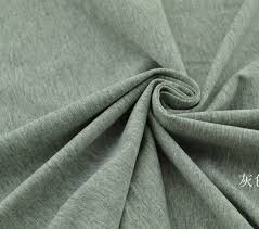 knitted cotton cloth